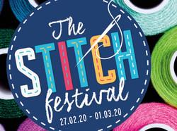 Stitch Festival