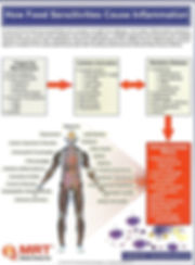 website image.jpg
