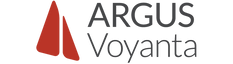 ARGUS_WebLogo_CentredAV_Stack.png