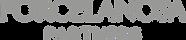 logotipo_porcelanosa partners.png