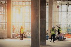 Construcción2.jpg