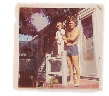 julie&dad.png