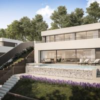 OBREIN_Begur_Son Rich Casa 51.jpg