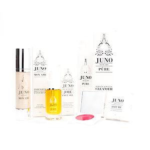 180704-Juno-Skincare-LR-4.jpg