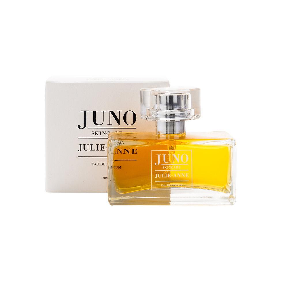 Julie-Anne Eau de Parfum - 50ml