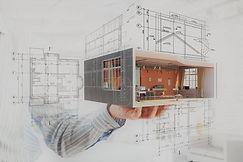 Arquitectura2.jpg