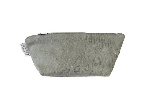 Juno Skincare Pixie Bag