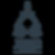 Juno_favicon.png
