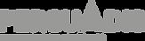 Persuadis Logo_OK_CMYK.png