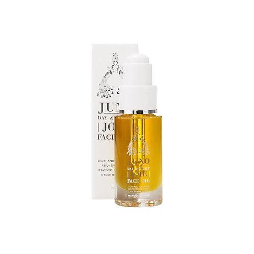 Joie Light & Luxurious Day & Night Face Oil - 30ml