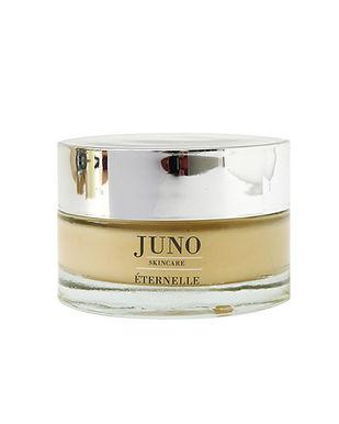 Juno_eternelle.jpg