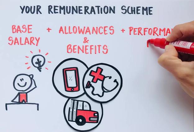 remuneration.MOV