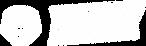 rdl_logo_text_vertical_kratzer_weiß_2020