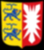 schleswig_holstein.png