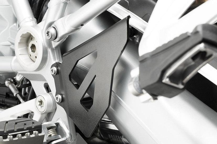 SW-MOTECH Bremspumpen-Schutz Set