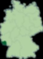 saarland_karte.png