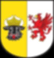 mecklenburg_vorpommern.png
