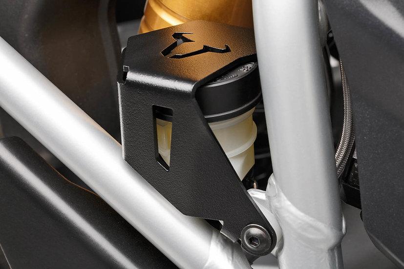 SW-MOTECH Bremsflüssigkeitsbehälter-Schutz
