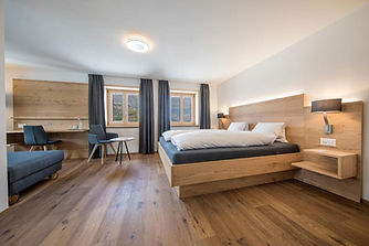 hotel_grimsel_passhoehe_001.jpg