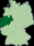 nordrhein_westfalen_karte.png