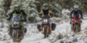 klim_gear_press_photo.jpg