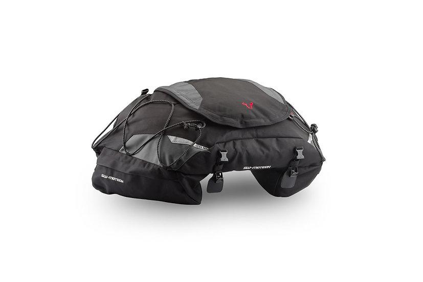 SW-MOTECH EVO Cargobag Hecktasche