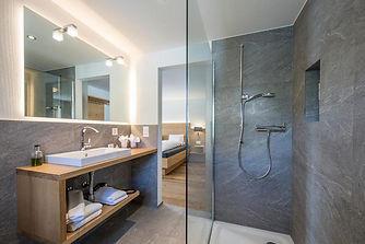 hotel_grimsel_passhoehe_002.jpg