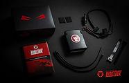 ridelink_einzelteile_black_rotes_logo_sm