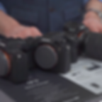foto_equipment.png