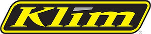 logo_white_bg.jpg