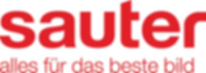 sauter_logo copy.jpg