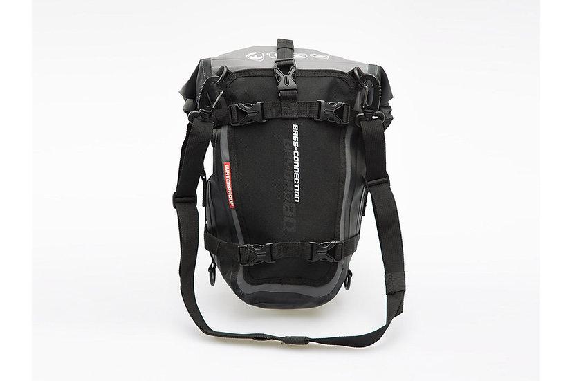 SW-MOTECH Drybag 80