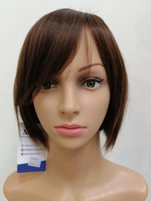 Peluca Natural Melenita Naomi 4.