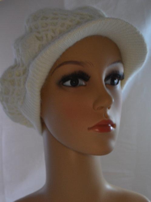 Sombreros de Lana