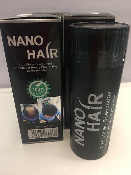 NANO HAIR 30 grs