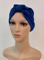 Plush Azul Rey frente.jpg