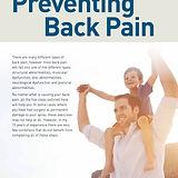 back pain artie.jpg