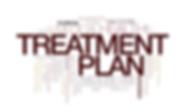 treatment-plan-animated-word-cloud-kinet