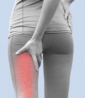 sciatica-leg-back-pain.jpg