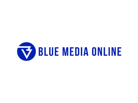 Why Blue Media Online is one of the Best Social Media Marketing Agencies