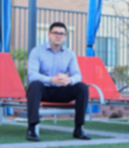 Social Media Marketing La Vegas