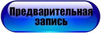 04818d8db259f7ac5202065e460775f5.jpg