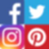 Social Media Marketing Agency Las Vegs