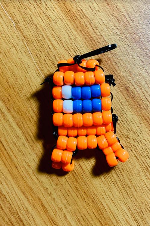 "Orange ""Among Us"""