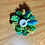 Thumbnail: Flower Scarf or Hat Clip B