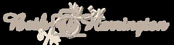 22 bh logo_edited.png