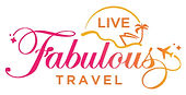 LiveFabulousTravel-Small-Jpeg.jpg