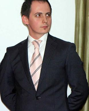 mihai_cazacu.jpg