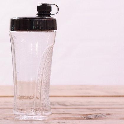 BlenderX Jar & Travel Lid