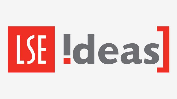 London School of Economics - IDEAS